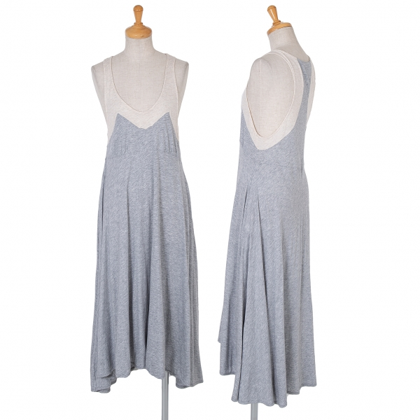 MARC JACOBS by MARC JACOBS Switched Dress Size S(K-60612)