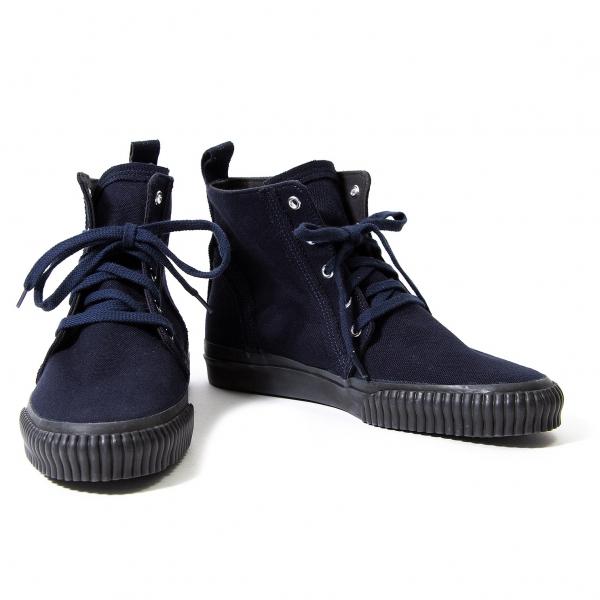 Y 'S Zapatillas De Lona Talla 6 6 6 (EE. UU. alrojoedor de 8) (K-62239)  barato en alta calidad