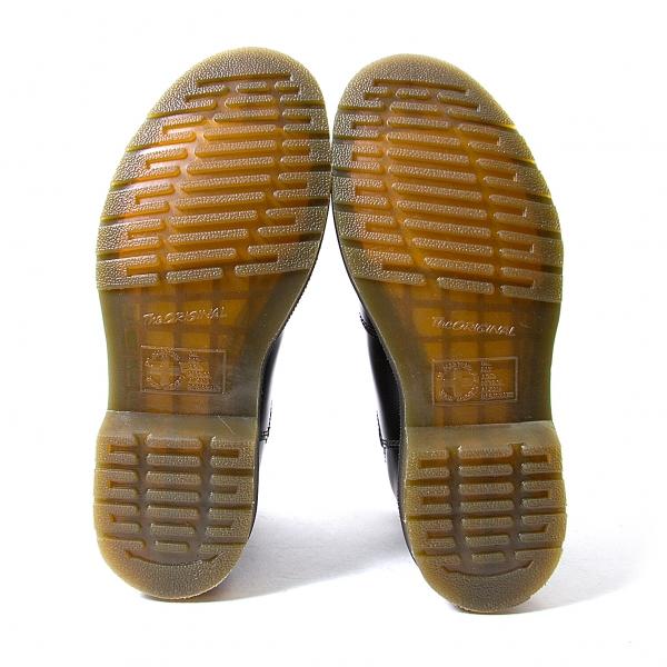 Dr. Martens Stivali Side Gore Chelsea Stivali Martens Size UK6(K-62533) f84904