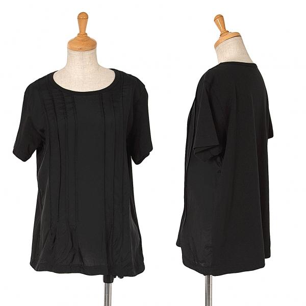 08aba2695b974e AboutJonathan Simkhai Lace-Up Ruffle Bell Sleeve White Button down blouse M