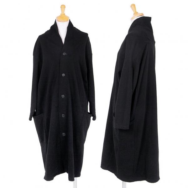 Zucca Sweat Long Long Long Cardigan Size M(K-66035) 4d0108