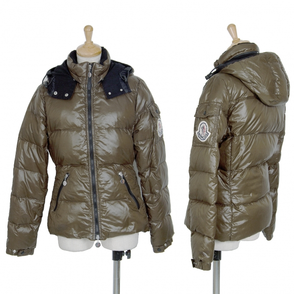 Moncler products for sale | eBay