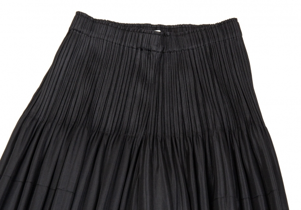 thumbnail 3 - PLEATS-PLEASE-Faded-Pleats-Pants-Size-1-K-86900