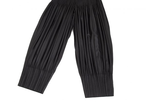 thumbnail 6 - PLEATS-PLEASE-Faded-Pleats-Pants-Size-1-K-86900