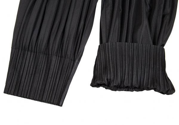 thumbnail 7 - PLEATS-PLEASE-Faded-Pleats-Pants-Size-1-K-86900