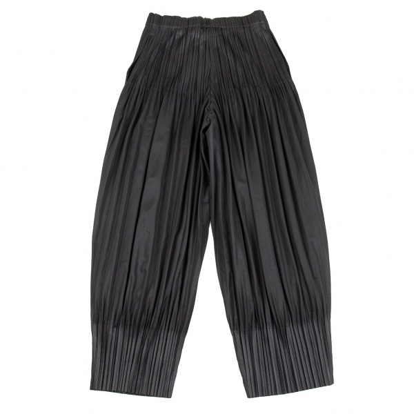 thumbnail 8 - PLEATS-PLEASE-Faded-Pleats-Pants-Size-1-K-86900