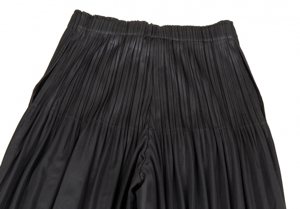 thumbnail 9 - PLEATS-PLEASE-Faded-Pleats-Pants-Size-1-K-86900