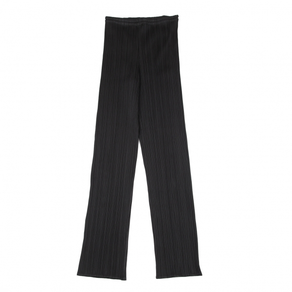 PLEATS PLEASE Pants Size 4(K-89912)